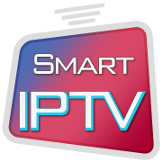 Smart IPTV News - siptv app